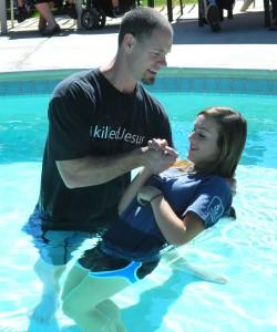 baptism_1_250x300