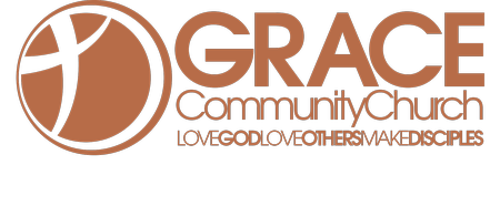 Grace Community Church Ramona