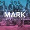 Sent_to_Serve_Keating_Mark_400x400
