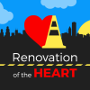 Renovation_of_the_Heart_400x400